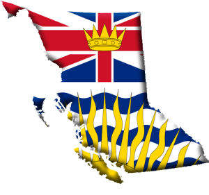 British Columbia continues to see increased rig activity in Horn River basin