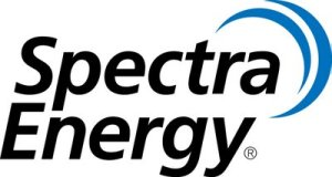 Spectra Energy is a leading gas infrastructure provider