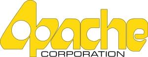 ApacheCorp_logo