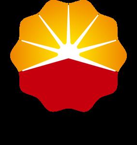 Petrochina_logo
