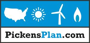 Pickens-Plan-Logo